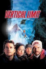 Nonton Film Vertical Limit (2000) Terbaru