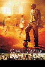 Nonton Film Coach Carter (2005) Terbaru