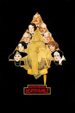 Nonton Film Death on the Nile (1978) Terbaru
