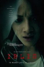 Nonton Film Iblis (2016) Terbaru