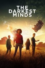 Nonton Film The Darkest Minds (2018) Terbaru