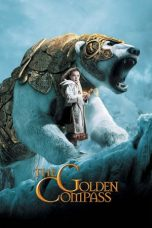 Nonton Film The Golden Compass (2007) Terbaru