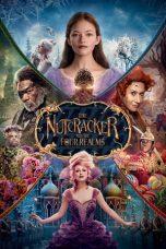 Nonton Film The Nutcracker and the Four Realms (2018) Terbaru