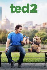 Nonton Film Ted 2 (2015) Terbaru