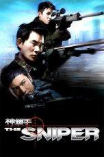 Nonton Film The Sniper (2009) Terbaru