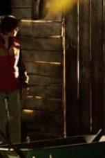 Nonton Film Stranger Things Season 1 Episode 1 Subtitle Indonesia Terbaru