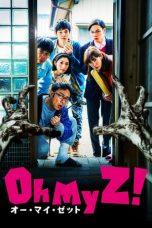 Nonton Film Oh My Zombie! (2016) Terbaru