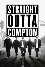 Nonton Film Straight Outta Compton (2015) Terbaru