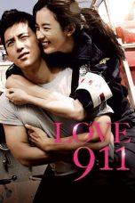 Nonton Film Love 911 (2012) Terbaru
