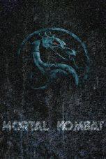 Nonton Film Mortal Kombat (1995) Terbaru