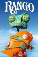 Nonton Film Rango (2011) Terbaru