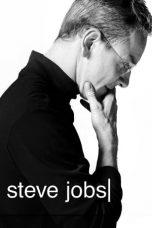 Nonton Film Steve Jobs (2015) Terbaru