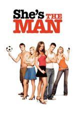 Nonton Film She's the Man (2006) Terbaru