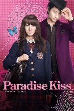 Nonton Film Paradise Kiss (2011) Terbaru