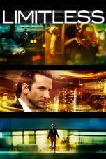 Nonton Film Limitless (2011) Terbaru