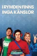 Nonton Film Simple Simon (2010) Terbaru