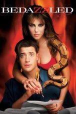 Nonton Film Bedazzled (2000) Terbaru