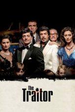 Nonton Film The Traitor (2019) Terbaru