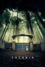 Nonton Film Colonia (2015) Terbaru