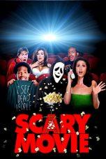 Nonton Film Scary Movie (2000) Terbaru