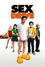 Nonton Film Sex Drive (2008) Terbaru