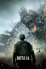 Nonton Film Battle: Los Angeles (2011) Terbaru