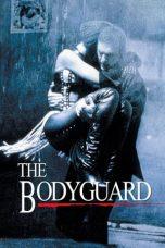 Nonton Film The Bodyguard (1992) Terbaru