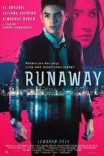 Nonton Film Runaway (2014) Terbaru
