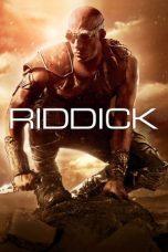 Nonton Film Riddick (2013) Terbaru