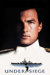 Nonton Film Under Siege (1992) Terbaru