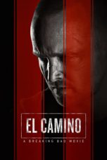 Nonton Film El Camino: A Breaking Bad Movie (2019) Terbaru