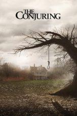 Nonton Film The Conjuring (2013) Terbaru