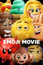 Nonton Film The Emoji Movie (2017) Terbaru