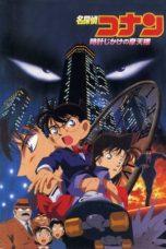 Nonton Film Detective Conan: The Time Bombed Skyscraper (1997) Terbaru