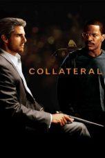 Nonton Film Collateral (2004) Terbaru