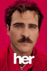 Nonton Film Her (2013) Terbaru