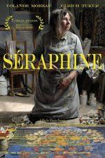 Nonton Film Seraphine (2008) Terbaru