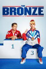 Nonton Film The Bronze (2016) Terbaru