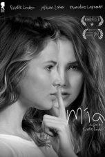Nonton Film MIA (2019) Terbaru
