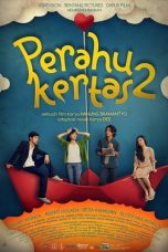 Nonton Film Perahu Kertas 2 (2012) Terbaru