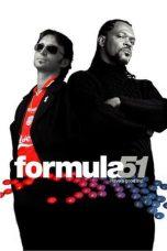 Nonton Film Formula 51 (2001) Terbaru