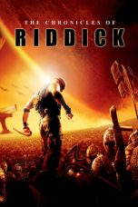 Nonton Film The Chronicles of Riddick (2004) Terbaru