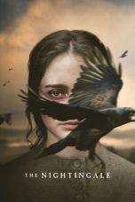 Nonton Film The Nightingale (2019) Terbaru