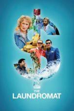 Nonton Film The Laundromat (2019) Terbaru