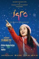 Nonton Film Iqro: Petualangan Meraih Bintang (2017) Terbaru