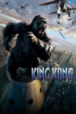 Nonton Film King Kong (2005) Terbaru