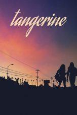 Nonton Film Tangerine (2015) Terbaru