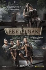 Nonton Film Pee Mak Phrakanong (2013) Terbaru