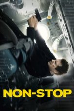 Nonton Film Non-Stop (2014) Terbaru