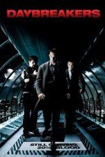 Nonton Film Daybreakers (2009) Terbaru